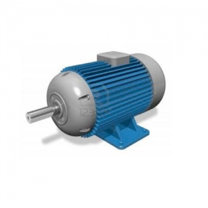 Motore-_potenza_1HP