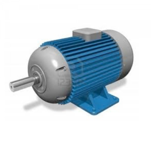Motore-_potenza_2HP