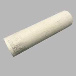 pasta bianca